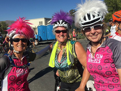Cycle Oregon 2015 Day One-22.jpg