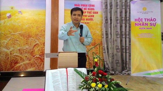 2015-09-12 hoi thao nhan su mien nam (4)