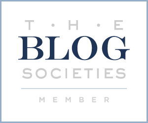 The Blog Societies - Bianca Dottin