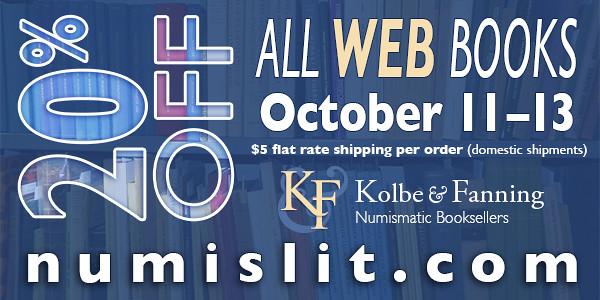 Kolbe-Fanning website ad 2015-10 web sale ad