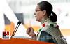 Sonia Gandhi & Rahul Gandhi addresses farmers rally 38