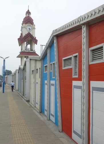 CH-Yantai-Promenade (12)
