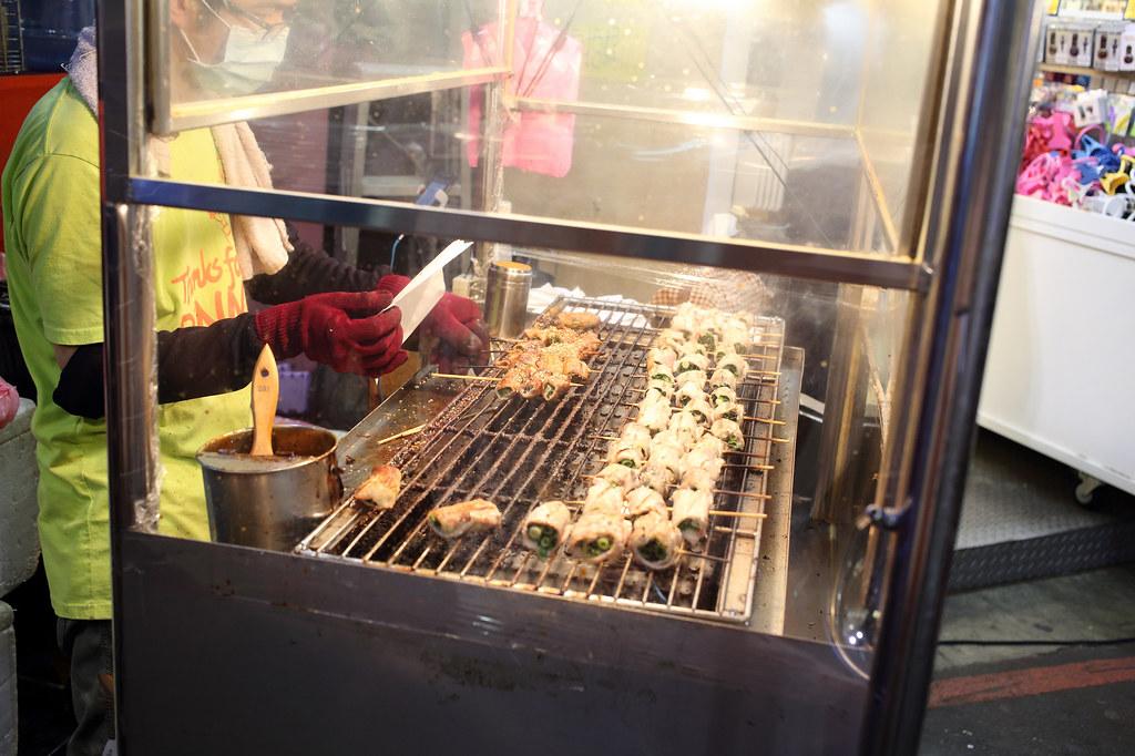 20150904-8羅東-爆蔥哥三星蔥肉串 (2)