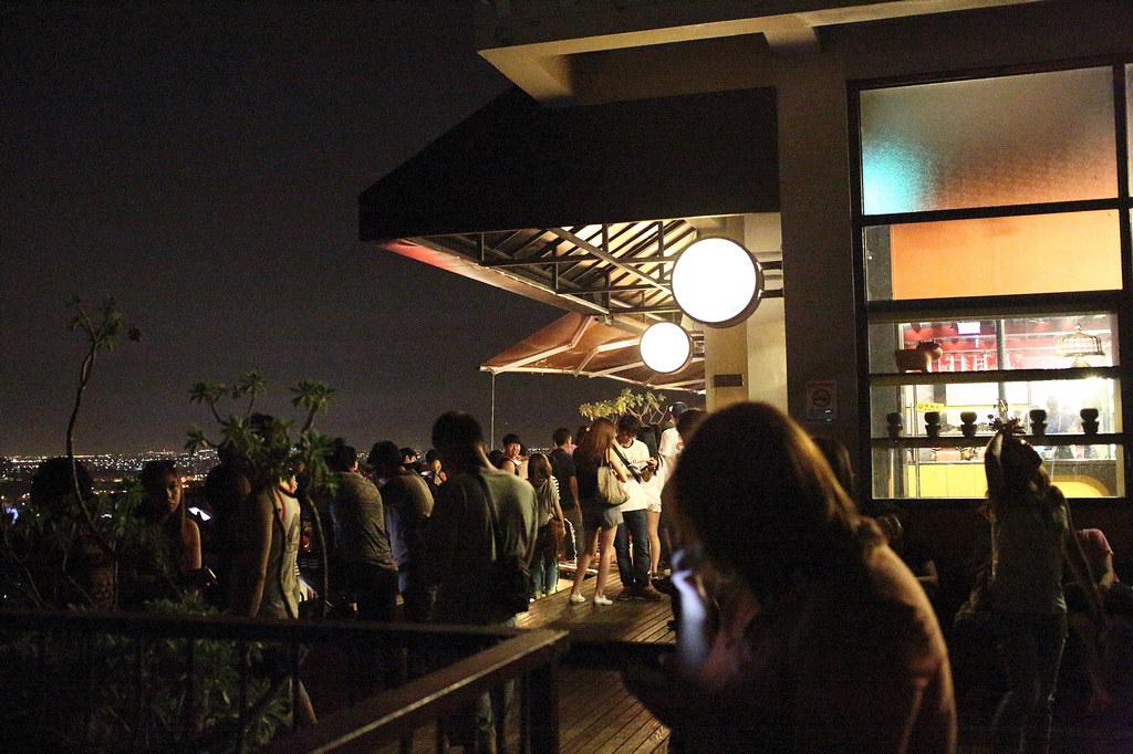 20150905-8宜蘭-橘子景觀餐廳 (2)