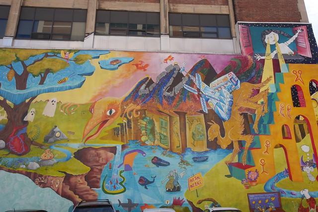 月, 2015-09-07 03:33 - Philadelphia