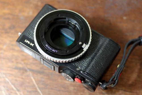 Voigtlander Nokton 40mm1.4_03