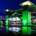 Millennium Square Bristol by technodean2000