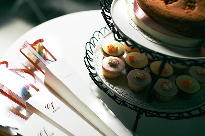 顏氏牧場,後院婚禮,極光婚紗,意大利婚紗,京都婚紗,海外婚禮,草地婚禮,戶外婚禮,婚攝CASA_0393