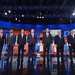 <b>Hairstyles</b> and Politics: The 2nd 2015 GOP Debate