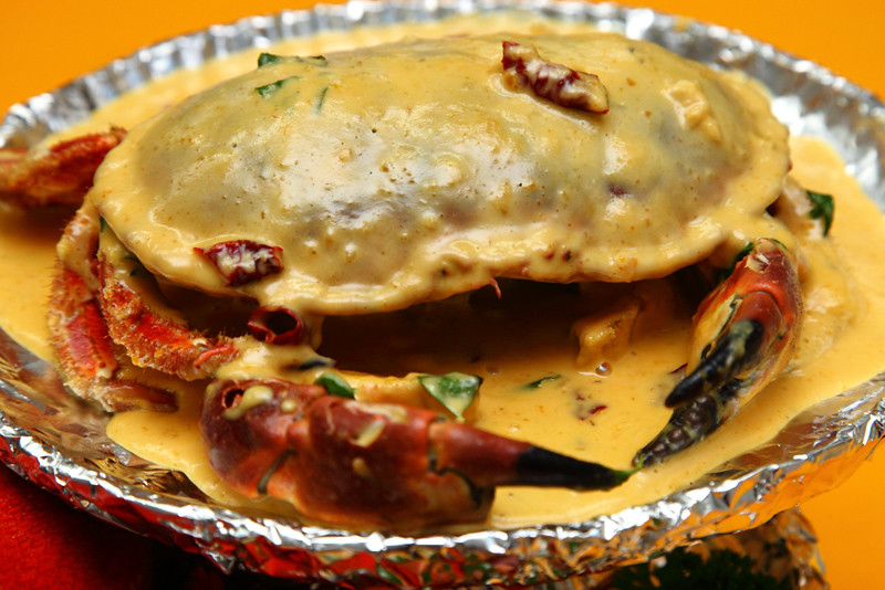 Creamy-Salted-French-Crab
