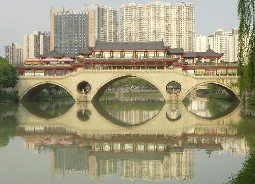 CH-Chengdu-Rivière-Brocart-Est-pm (18)
