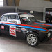 Small photo of BMW 2002 Tii