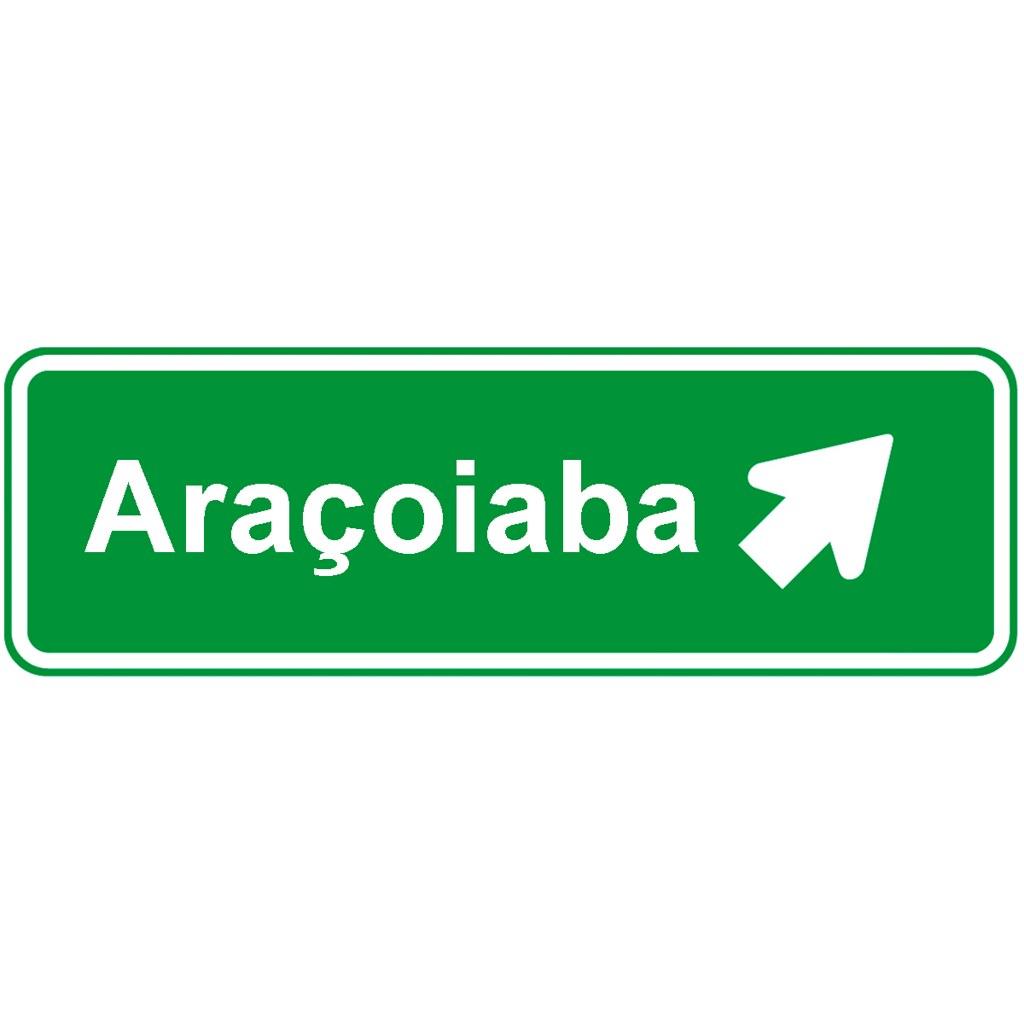 Araçoiaba
