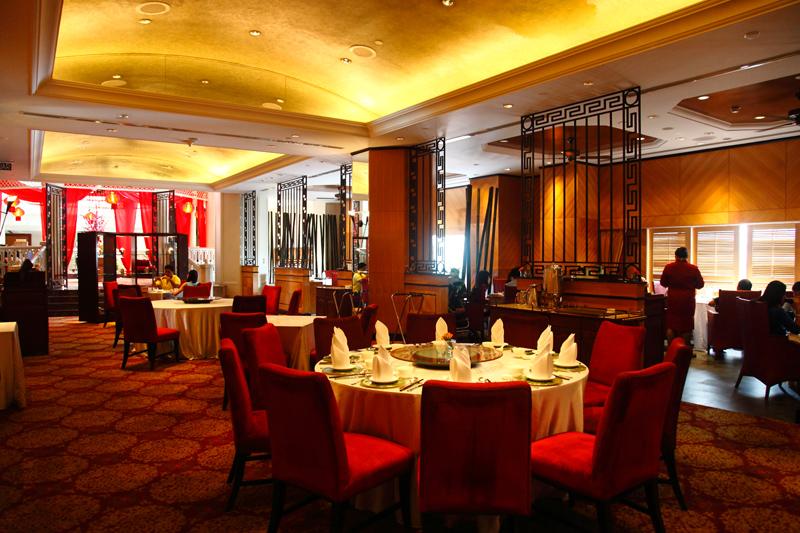 Celestial-Court-Restaurant