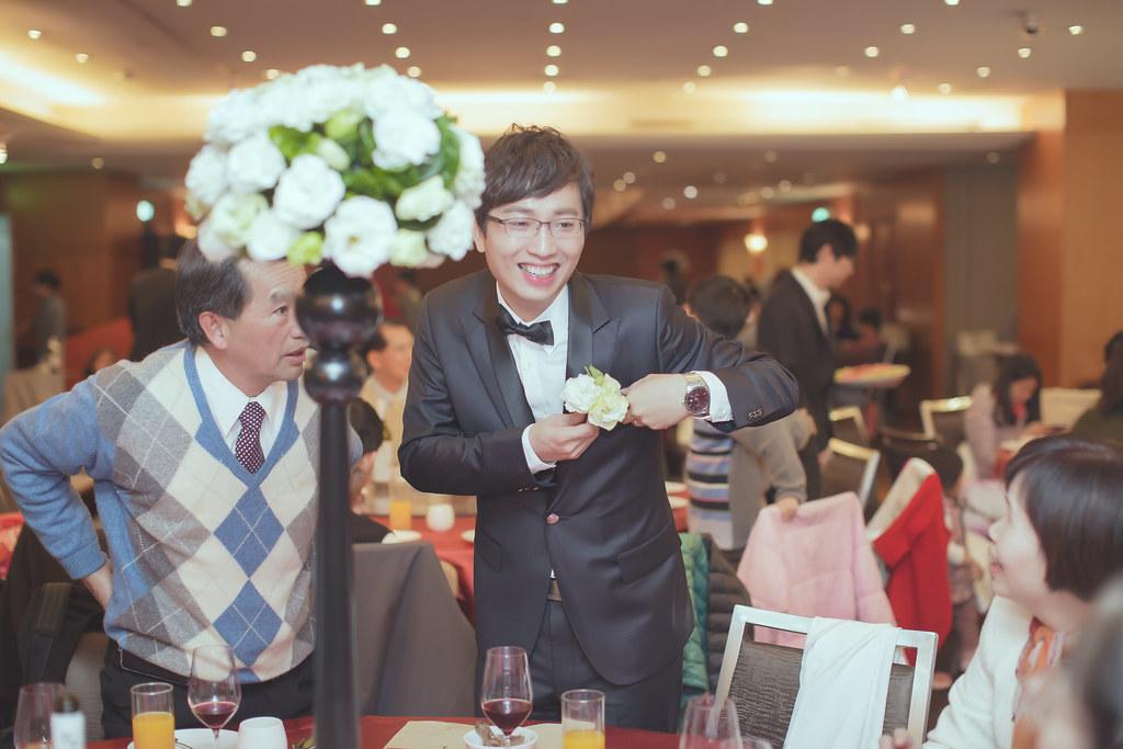 20150228六福皇宮婚禮記錄婚攝 (585)