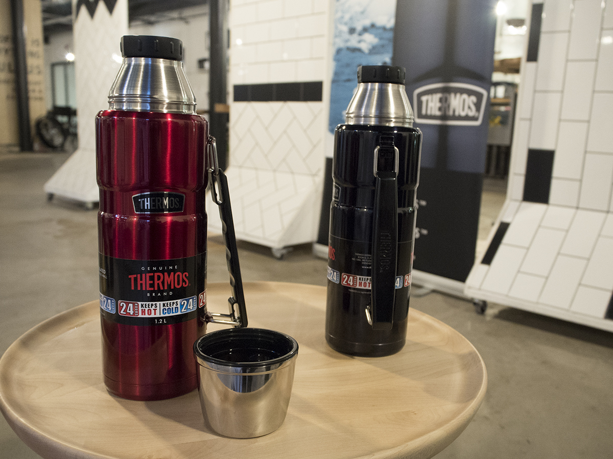 thermos-24hour-coffee-event