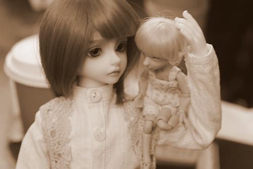 IMG_7732-001