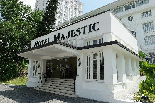 BigKitchen_Kuala_Lumpur_02_JTL_Hotel_Majestic_Mai_2015_088