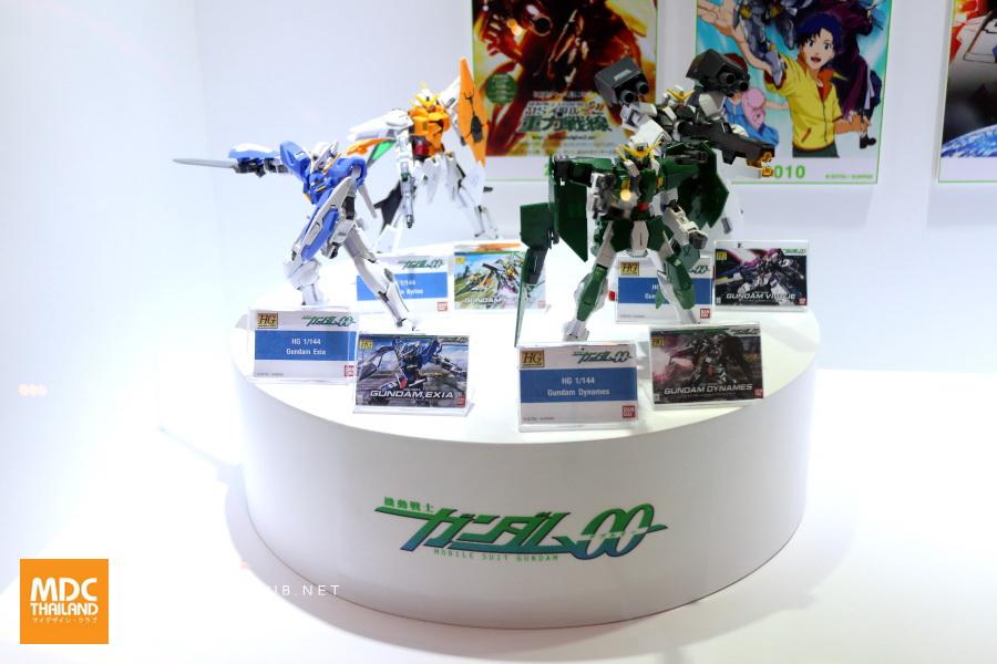 Gunpla-Expo-TH2015-035
