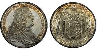 Numismatic Auctions sale 58 lot 0699 RGB