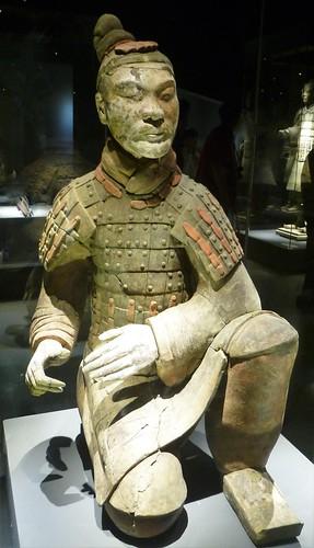 CH-Xian-Soldats-Musée (5)