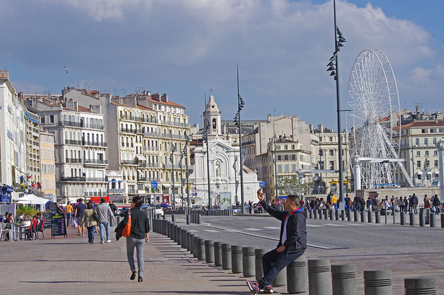 barcelona montserrat marseilles 2014 669