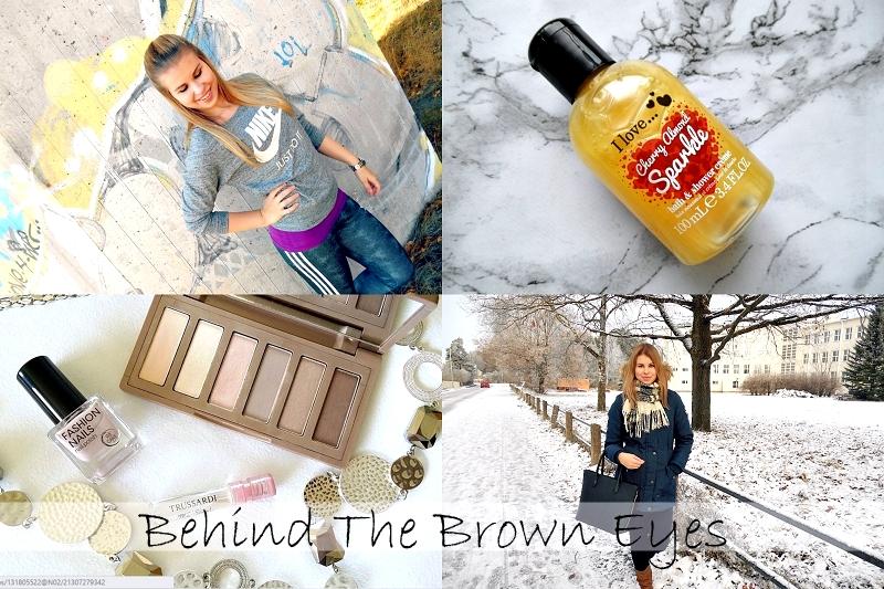 http://browneyessecret.blogspot.fi/