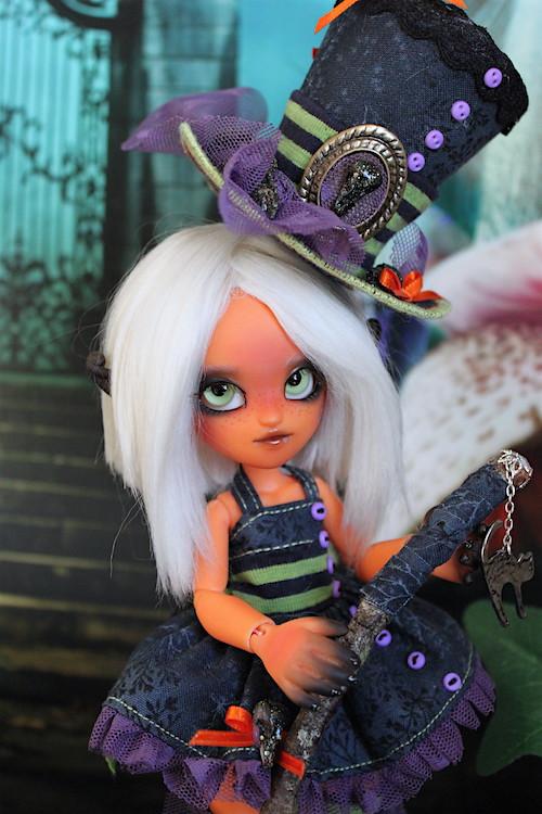 Nouvelle tenue pour ma petite Frost (Butterfly) p7 - Page 4 22841777622_58197694b5_b