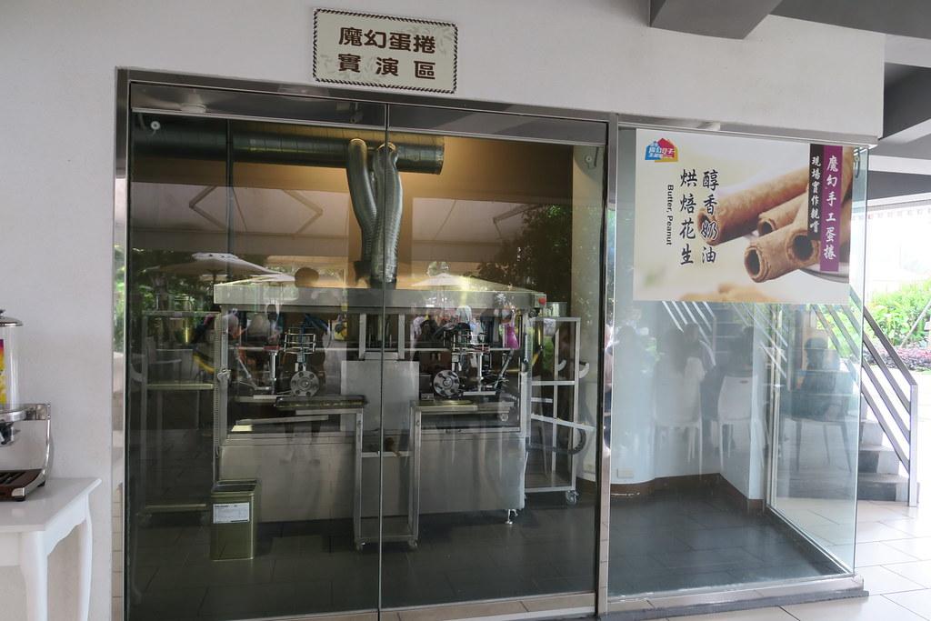 桃園市大溪區魔幻豆子主題館 (36)