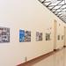 Xov, 19/11/2015 - 16:34 - Galiciencia 2015 Exposición2.jpg