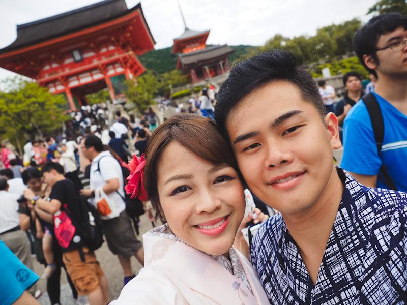 Kyoto-Kimono-Rental-Japan-21