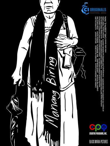 manang-biring-movie-poster
