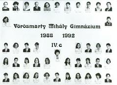 1992 12.c