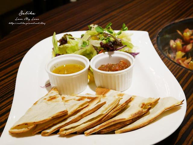台北東區sogo忠孝復興美食餐廳咖啡廚房 (2)