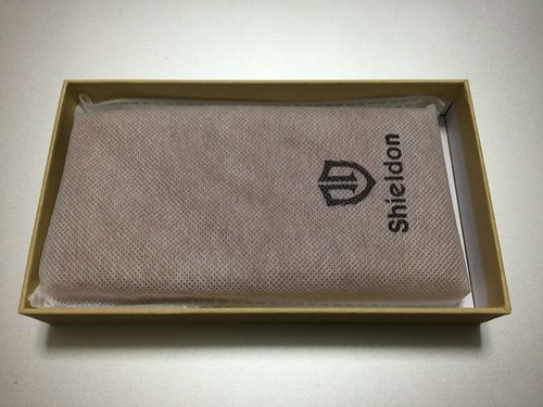 shieldon-iphone-case-2