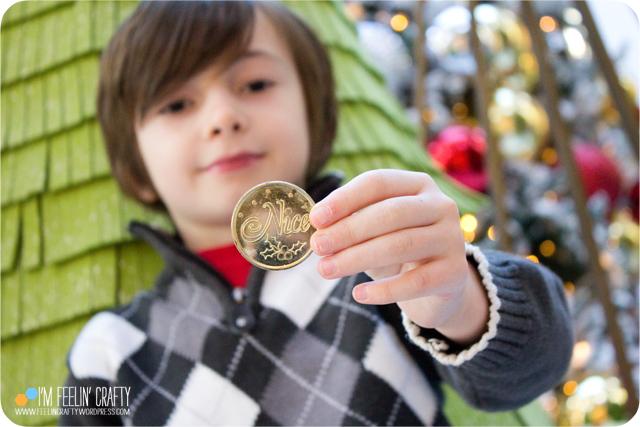 Santa-Coin03-ImFeelinCrafty