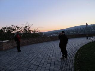 Budapest 065 (2)
