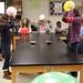 Middle School Late Start Activities-246.jpg