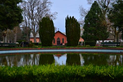 friedhof 088