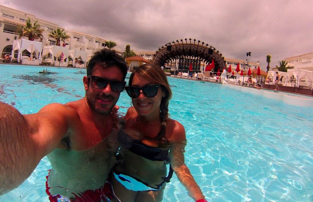 Ibiza cosas que hacer en ibiza en otoño e invierno - 23771772101 b76f579627 b - Cosas que hacer en Ibiza en Otoño e Invierno