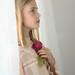 La Rosa by Asalmeron1