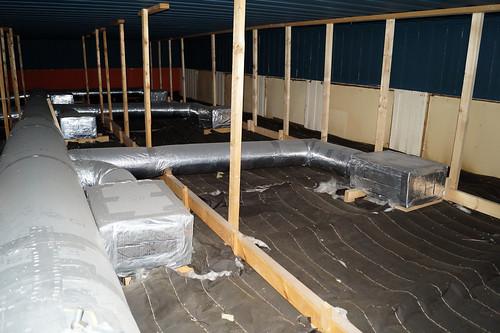 Rom 34 under loft (3)