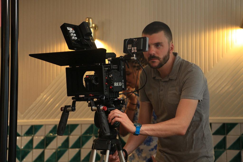 Unik Production_film corporate_Pierre-Alain Delisse