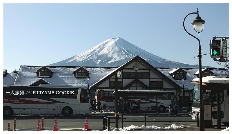 FUJIYAMA COOKIE 04