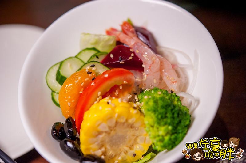 潮日本料理-32