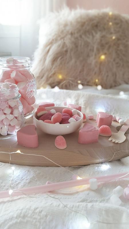 ideas san valentin 3