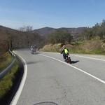 3° MotoTour delle donne #138
