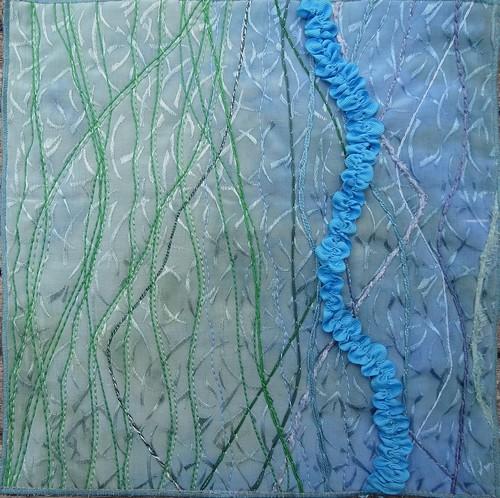 Journal quilt Apr 2017 Blue-green algae