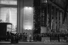 JeromeLim-3170