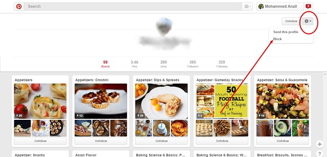Block_Someone_on_Pinterest